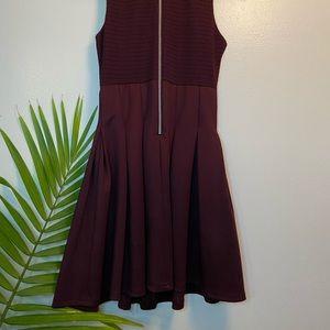 Bluenotes Dresses - BLUENOTES A-line Dress